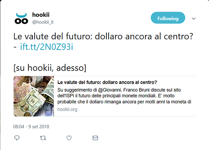Screenshot_2018-09-09%20hookii%20on%20Twitter